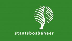 Staatsbosbeheer - Opdrachtgevers Griekspoor