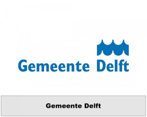 Gemeente Delft - Opdrachtgevers Griekspoor