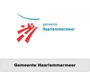 Gemeente Haarlemmermeer - Opdrachtgevers Griekspoor