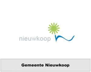 Gemeente Nieuwkoop - Opdrachtgevers Griekspoor