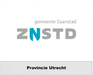 Gemeente Zaanstad - Opdrachtgevers Griekspoor