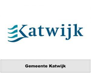 Gemeente Katwijk - Opdrachtgevers Griekspoor