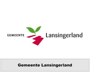 Gemeente Lansingerland - Opdrachtgevers Griekspoor