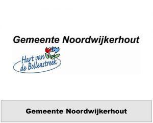 Gemeente Noordwijkerhout - Opdrachtgevers Griekspoor