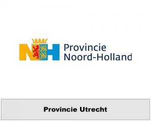 Provincie Utrecht - Opdrachtgevers Griekspoor