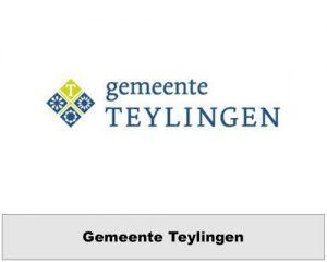 Gemeente Teylingen - Opdrachtgevers Griekspoor
