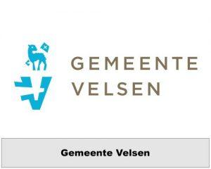 Gemeente Velsen - Opdrachtgevers Griekspoor