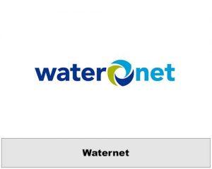 Waternet - Opdrachtgevers Griekspoor