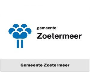 Gemeente Zoetermeer - Opdrachtgevers Griekspoor