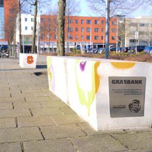 Terugblik Biobanken Haarlemmermeer