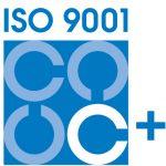 C IOS 9001